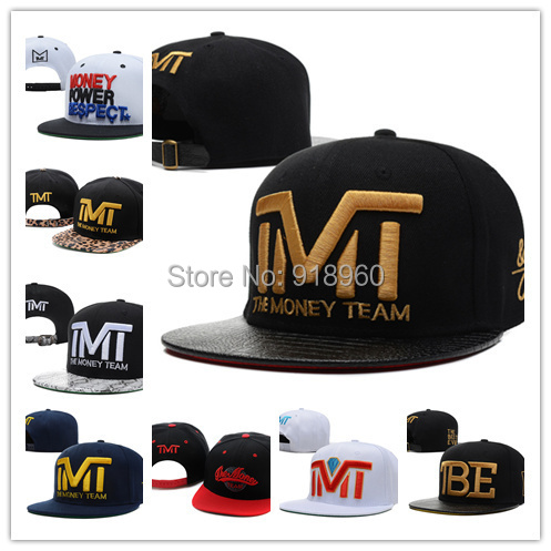 New brand TMT snapback, & ballbase /, casquettes CA192 brand new 6es7214 1ag40 0xb0