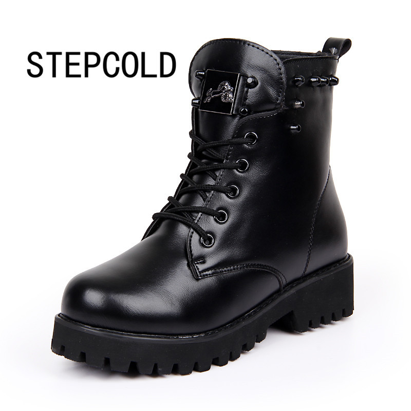 sale fashion motorcycle boots fashion