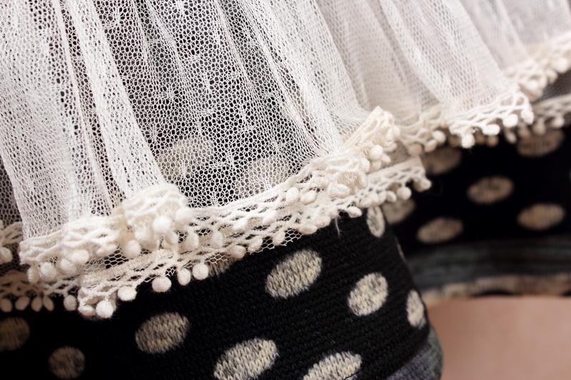 abiti donna gothic rockabilly ropa mujer dames jurken lolita longo plaid vestidos de renda moda praia roupas damen kleider dress