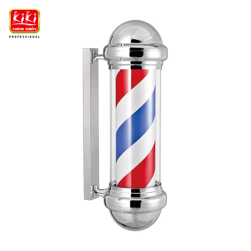 Barber Pole.Salon Equipment.Barber Sign.Free Shipping.Hot sell<br><br>Aliexpress
