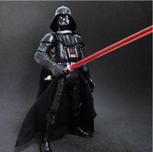1 шт. звездные войны дарт вейдер месть ситхов сп-аукцион 3.75 » ребенок мальчик игрушки коллекция рождество горячая распродажа