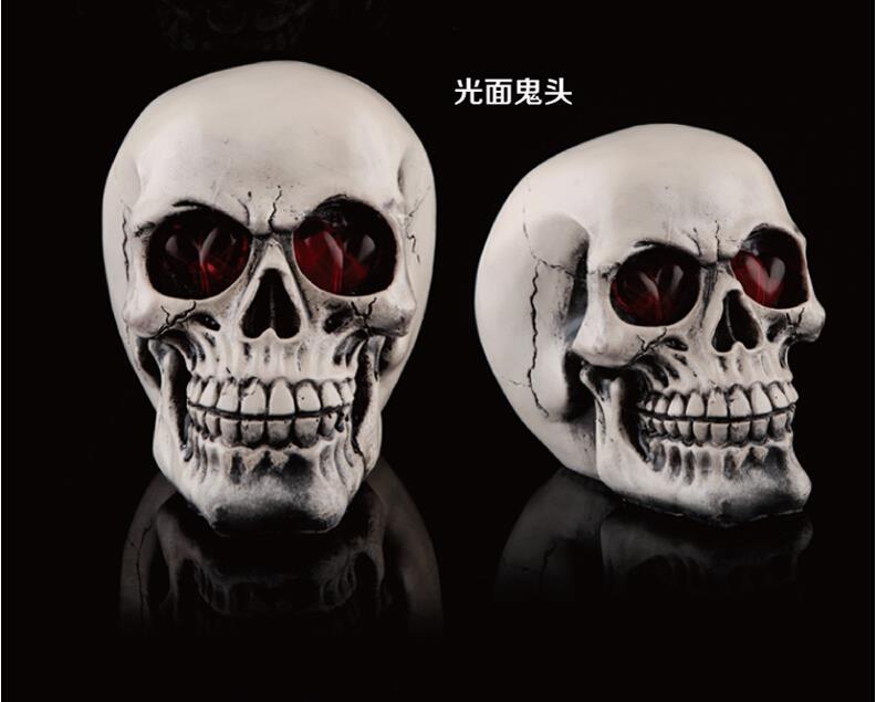 Kito Mask retro Skull Mask Skull