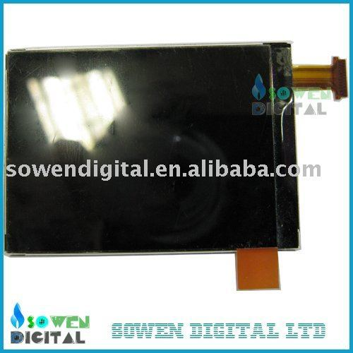 for Nokia 3208 LCD display 100% guarantee free shipping