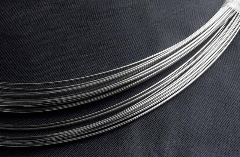 3mm*5m SS304 DIY Industry Stainless Steel Wire Rope #329g(China (Mainland))