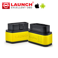 Buy 2017 Launch X431 EasyDiag 100% Original Android/iOS 2 1 Diagnostic Tool Easy diag Update Via Launch Website Stock Now for $44.00 in AliExpress store