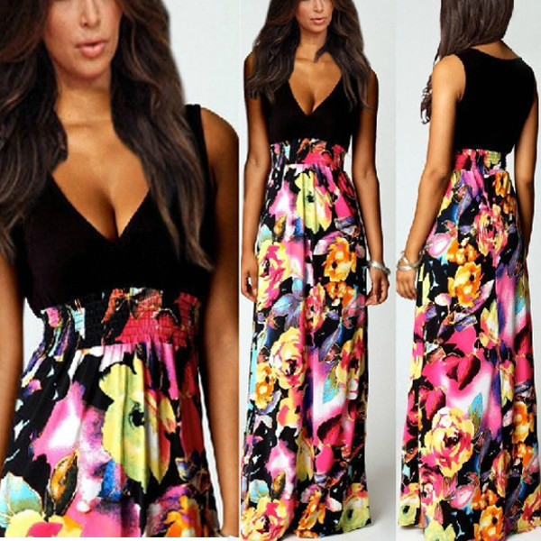 Женское платье NO v/s m l Dress женское платье 3d dress emoji s m l s m l