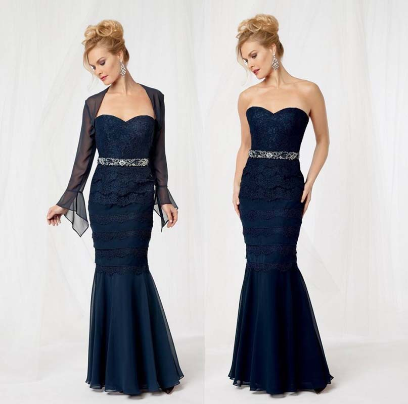 Wedding Reception Dresses For Mother Of The Bride 11