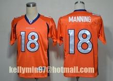 Stitiched,Denver Broncos ,Dennis Smith,John Elway,Terrell Davis,Steve Atwater,Shannon Sharpe,Peyton Manning,Throwback,camouflage(China (Mainland))