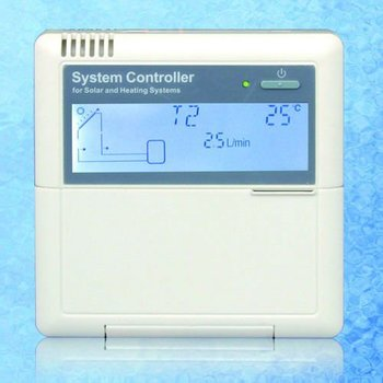 SR806 Remote Controller for SR series solar Working Station SR961 SR962 SR971 SR972 SR981 SR982 Ultisolar New Energy