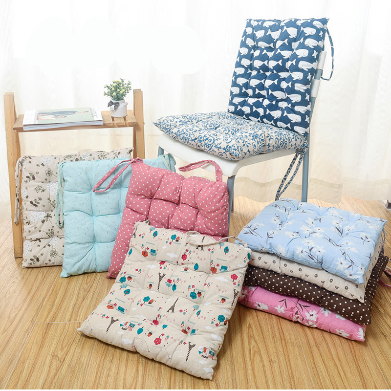dining chair cushions seat cushion for chair office sofa floor cushion