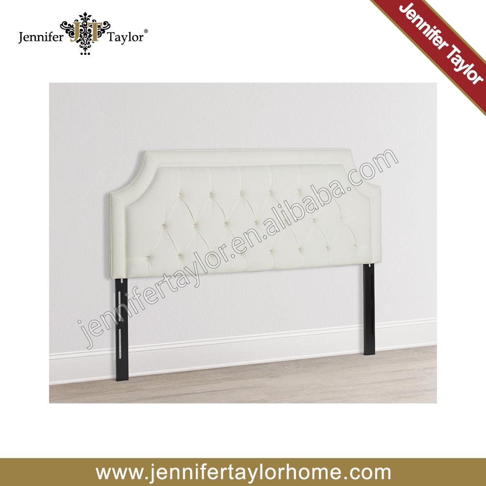 5005-690-4 KD adjustable bedroom bed headboard(China (Mainland))
