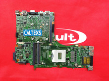 100% working Laptop Motherboard for MSI MS-17631 GT70 GT780 System Board fully tested(China (Mainland))