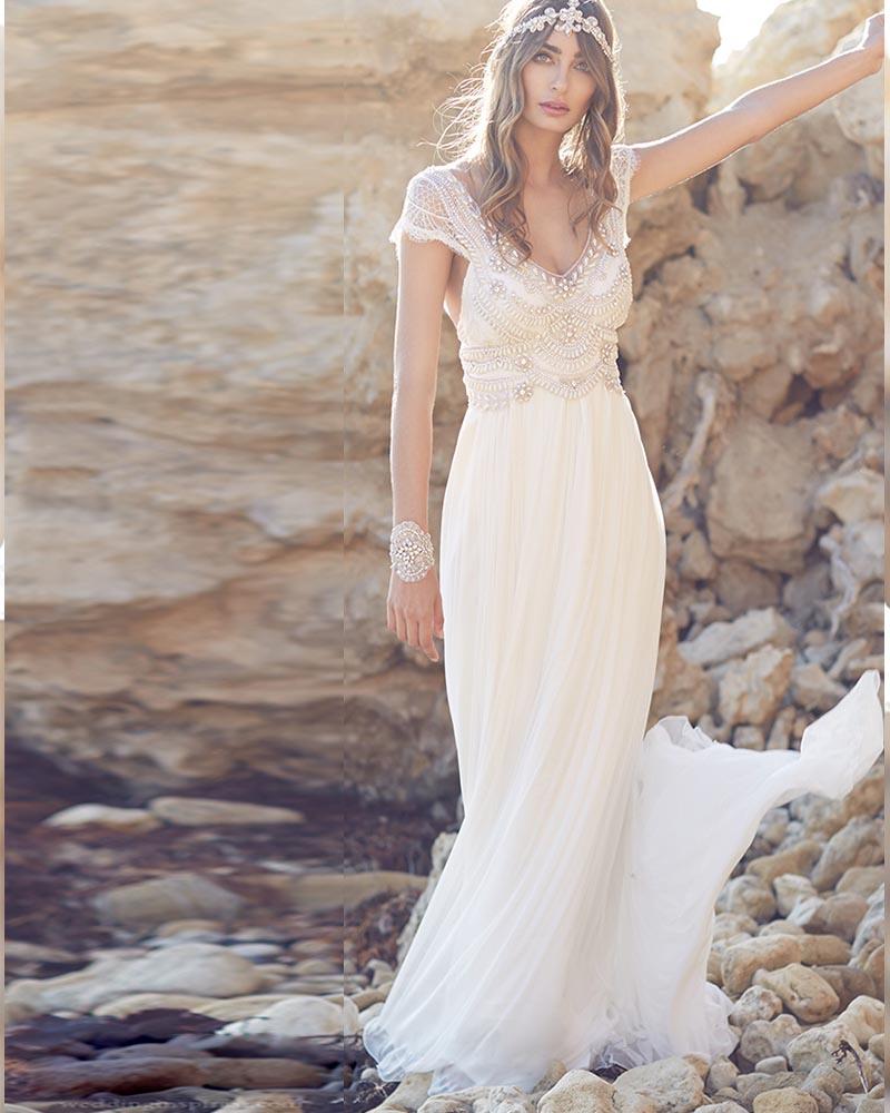 wholesale dresses melbourne
