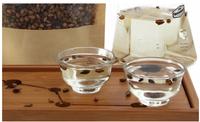 Зерновой чай Grain tea ,