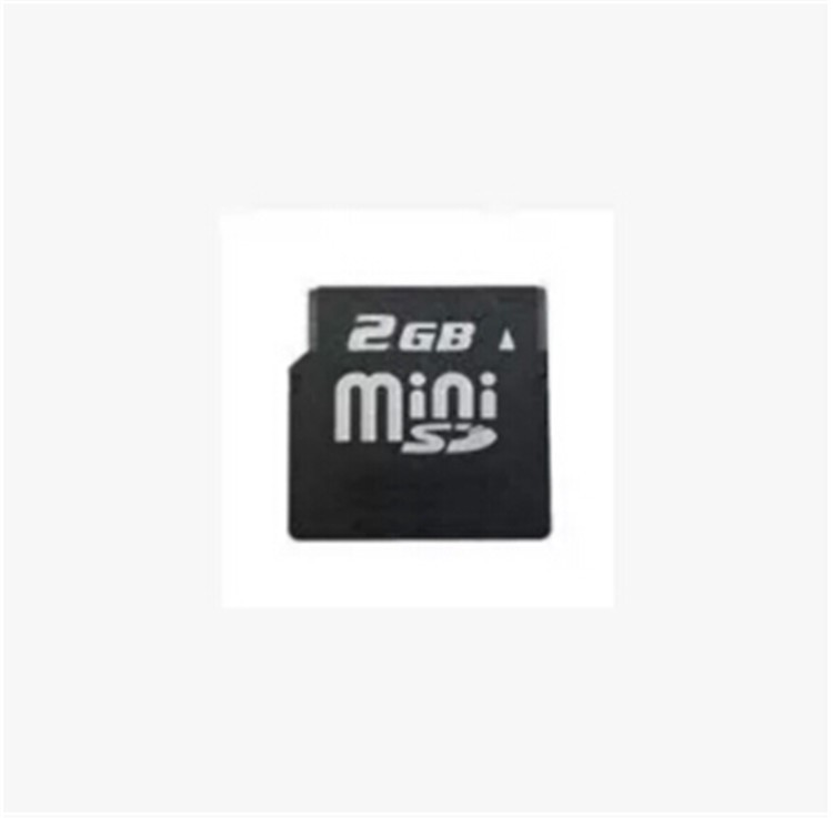 512MB Mini SD Memory Card For N80 E70 N93 Camera Phone