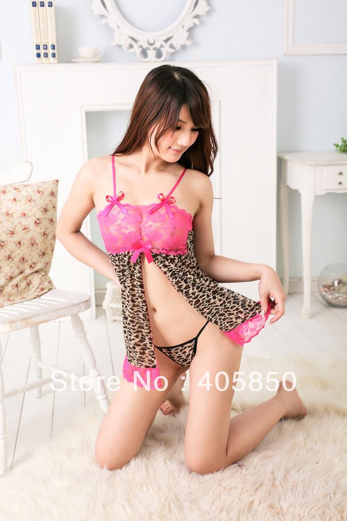 Сексуальная ночная сорочка & + gstring 2 , сексуальная ночная сорочка other 2015 gstring sexy lingerie