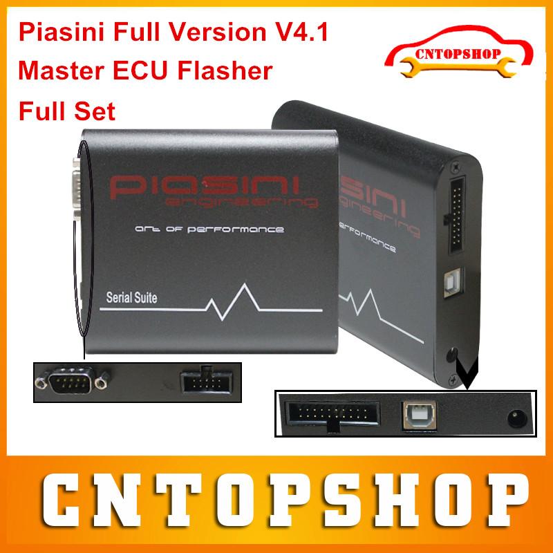 Turbo Tax-Free Edition Tax Refund Software: 1040Ez Specific Latest-ECU-Chip-font-b-Tuning-b-font-Piasini-Master-Full-Version-V4-1-Piasini-Master