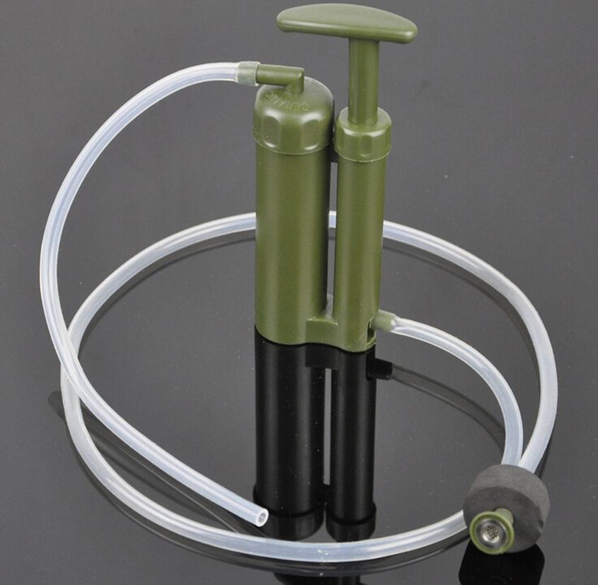Aventure de l 39 eau promotion achetez des aventure de l 39 eau promotionnels sur - Purificateur d eau portable ...