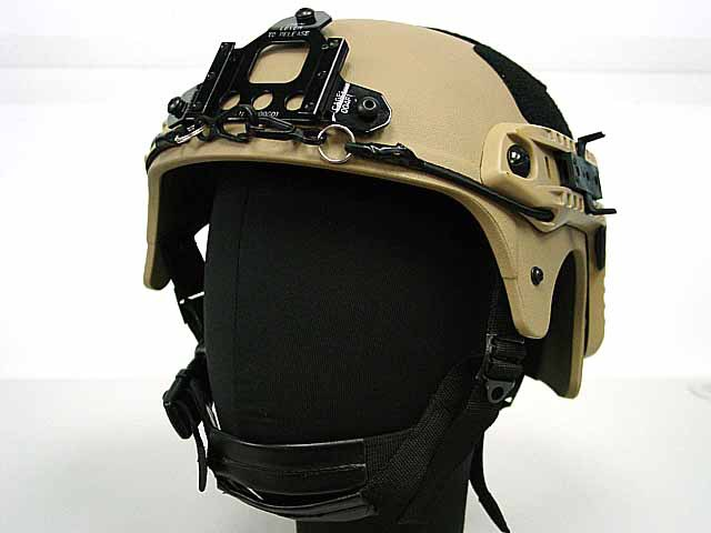 NEW Military Airsoft Helmet Tactical Helmet with Protective Goggle Military Type Safety Helmet(China (Mainland))