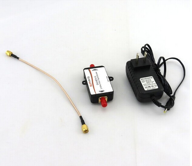SH24BTA-N 2.4G wifi signal booster (7)