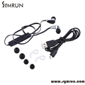 Symrun Sports Bluetooth Wireless Music Stereo Earphones Mini Wireless Bluetooth Earphone