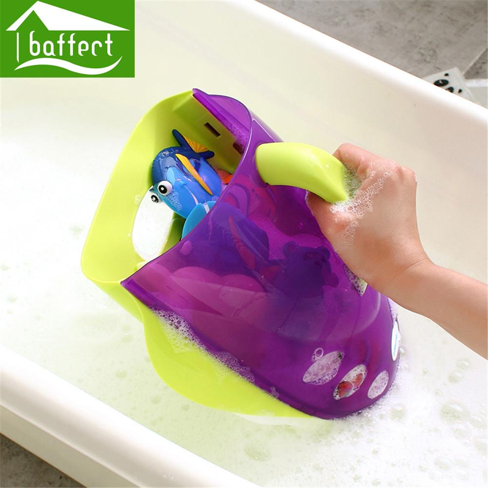 Confronta i prezzi su bathtub drainage   shopping online ...