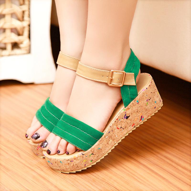 Unique Santoni Womens Shoes For SpringSummer 2017