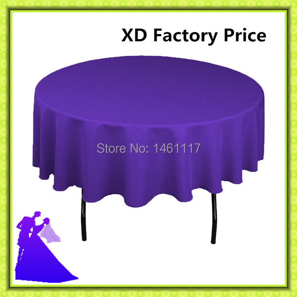 free shipping factory price 2015 new style round