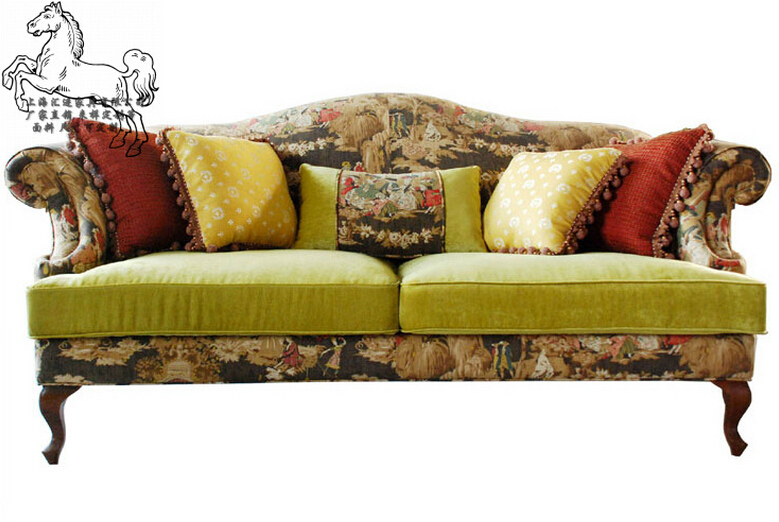 Country Style Sofas Country Style Sofas And Chairs Sofa Country Style Sofas Country Style Sofa