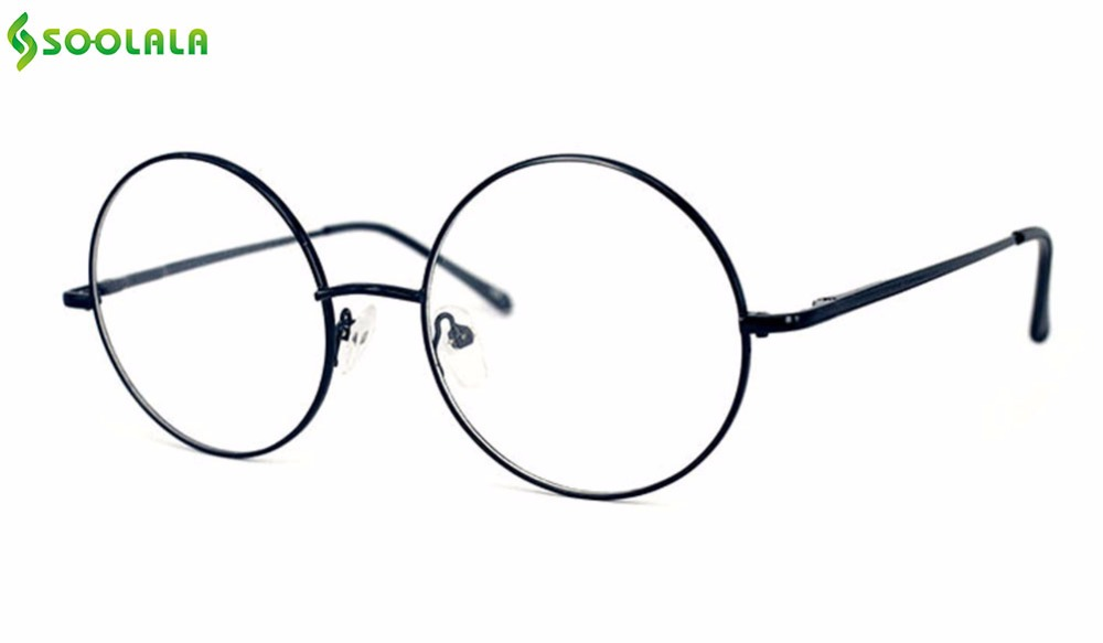 popular cool reading glasses buy cheap cool reading