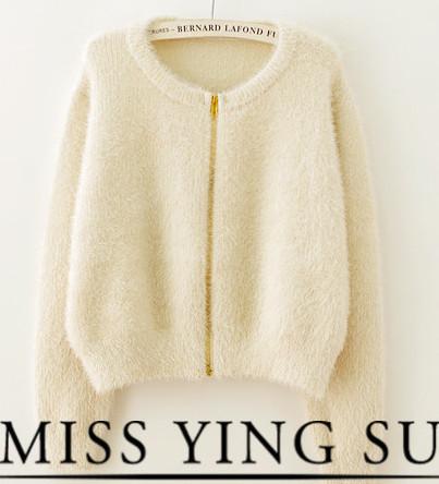 Красивые пуловеры женские доставка