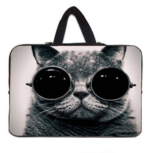 cute laptop bag 13 inch for women computer accessories handbag for tablet sleeve case pouch bags for 13 13.3 13.4 inch netbook
