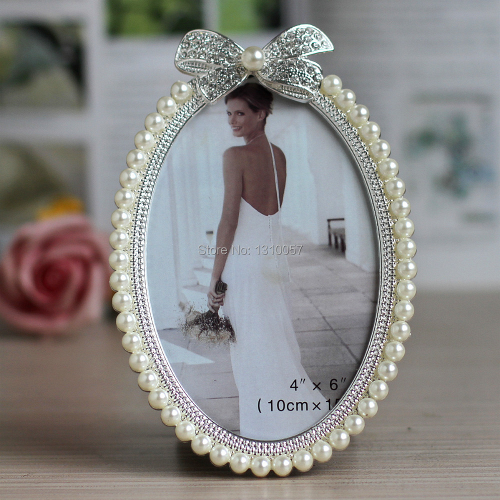 mesa jardim promocao:Wedding Table Decorations with Picture Frames