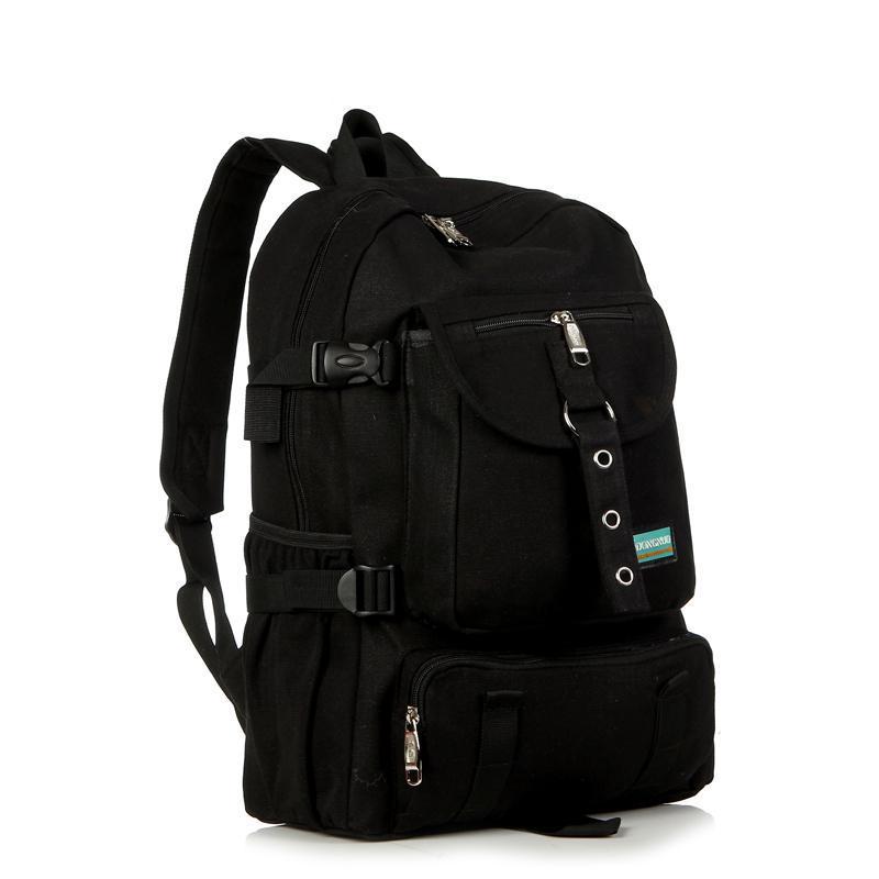 designer herren riemen rei verschluss leinen rucksack. Black Bedroom Furniture Sets. Home Design Ideas