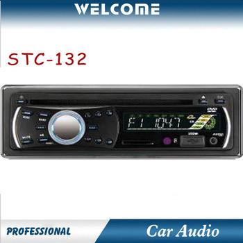 Car DVD Player STC-132 4CH*25W (7388 IC) 2 DIN Android GPS DVB-T Car Audio Car 2DIN Car DVD GPS 1 DIN 2013
