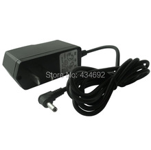 5PCS DC5V 2A Power Supply/Adapter/Transformer/Converter with AU/US/UK/EU Plug Free HK Post Shipping