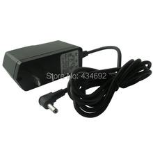 5PCS DC5V 2A Power Supply/Adapter/Transformer/Converter with AU/US/UK/EU Plug Free HK Post Shipping