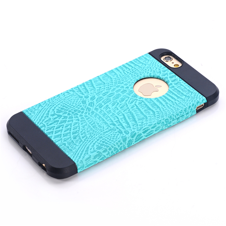 "200Pcs DHL For Apple iPhone 6 iphone6 4.7"" 8 Colors in stock Luxury Style cellphone protective Phone cover case tpu cases shell(China (Mainland))"