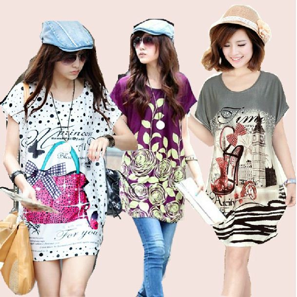 Cheap Fashion Clothes For Women In Uk Summer Women s Fashion