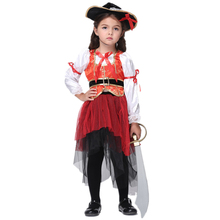 Costumes Ideas Buy Cheap