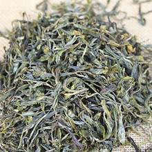 free shipping chinese raw tea spring puer tea pu er green tea yunnan brand health care