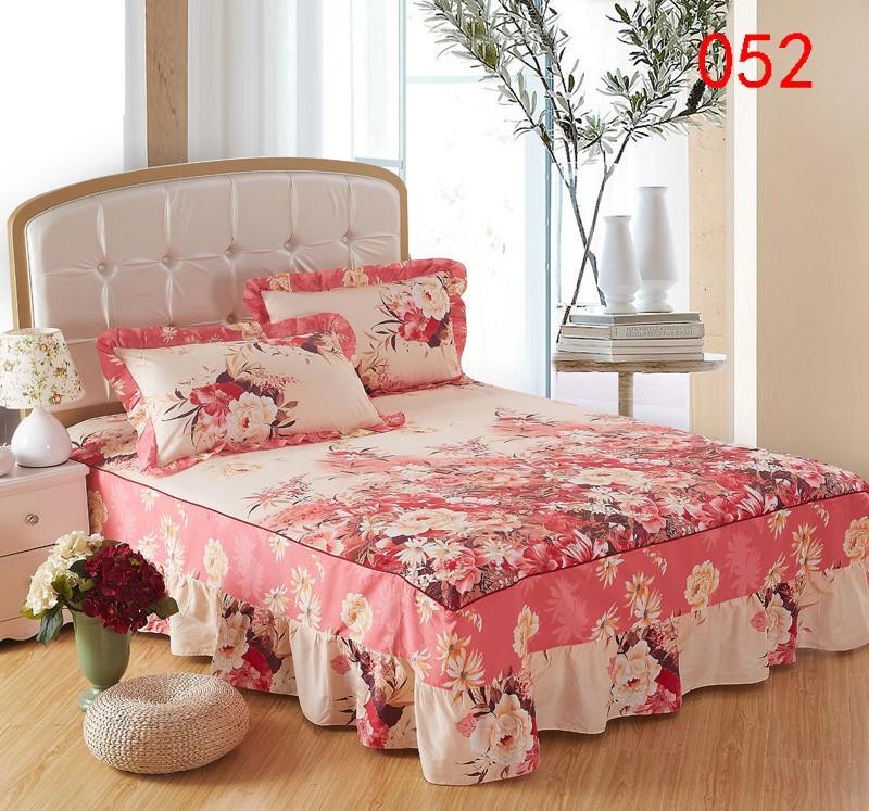 Bedskirts-052