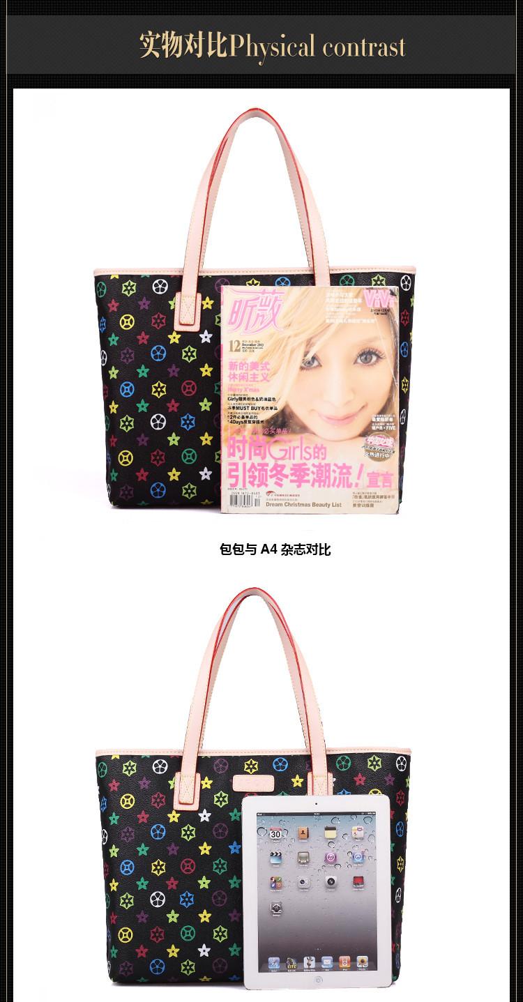 Louis.bag Vintage Women Leather Handbags Women Messenger Bags Luxury