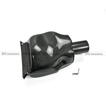 APR Air Box Scirocco 2.0 (Not R) (Can also fit Seat Leon, VW Golf 6 GTI, Passat, CC 2 liter Engine) - EPR Carbon Store store