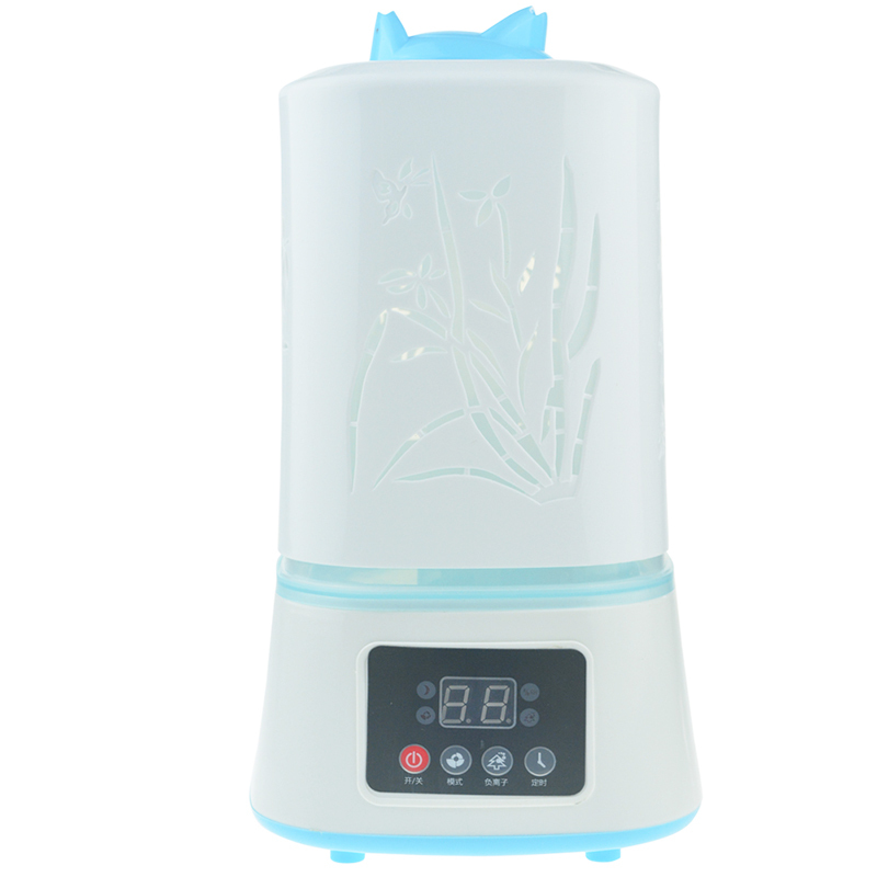 Anion Humidifier Reviews - Online Shopping Anion Humidifier Reviews on Aliexpress.com | Alibaba