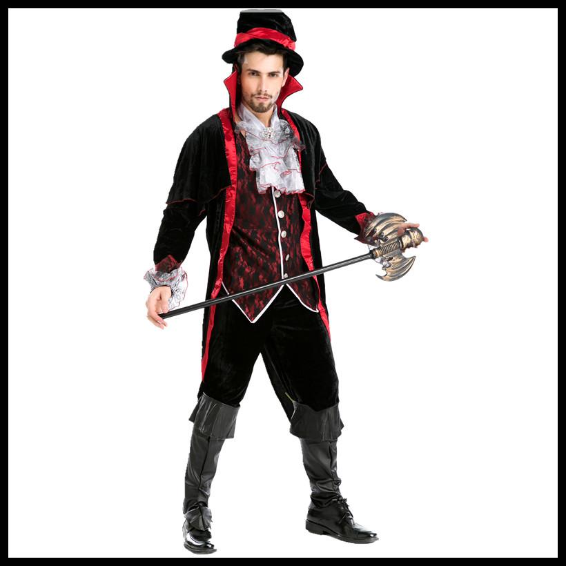 online kaufen gro handel chinesische piraten kost m aus china chinesische piraten kost m. Black Bedroom Furniture Sets. Home Design Ideas