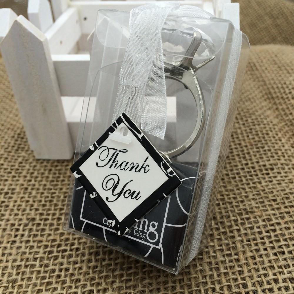Wedding Door Gift Keychain : indian door gift for wedding from China indian door gift for wedding ...