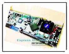 FSC-1622VDNA REV:A2 embedded industrial motherboard FSC-1622VDNA A2 industrial board tested good working perfect