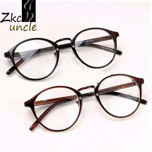 Eyeglass Frames Retro : Gallery For > Vintage Mens Glasses Frames