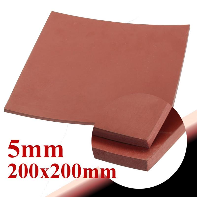 5mm feuille de caoutchouc achetez des lots petit prix 5mm feuille de caoutchouc en provenance. Black Bedroom Furniture Sets. Home Design Ideas